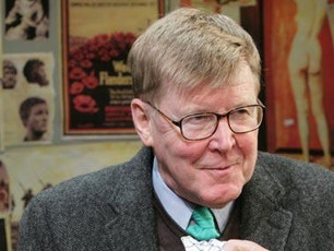 A Small Sample of Alan Bennett's Sexts