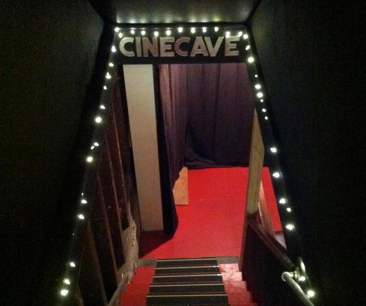 lost-weekend-cinecave.jpeg