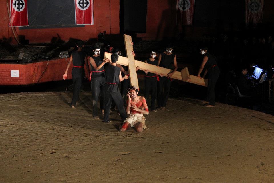 Jesus_Christ_Superstar_at_The_Doon_School.jpg