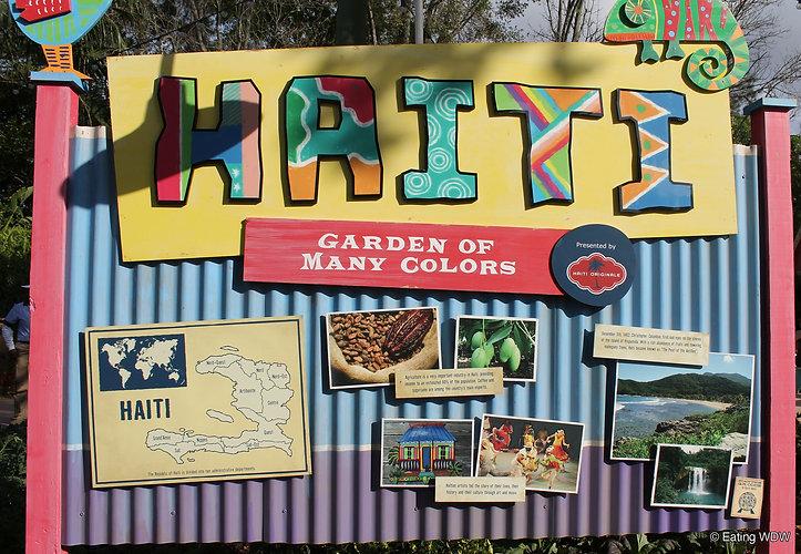 haiti-garden-of-many-colors-info.jpg