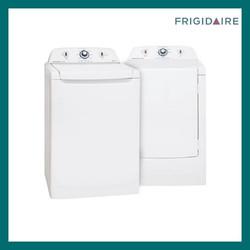 reparacion secadoras frigidaire