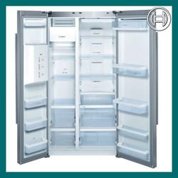 reparacion refrigeradora bosch surco