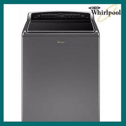 mantenimiento lavadoras whirlpool