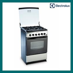 reparacion cocina electrolux peru