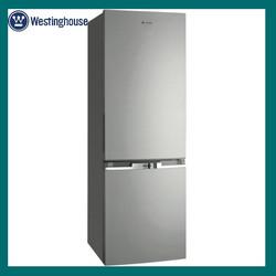 refrigeradoras wwestinghouse lima
