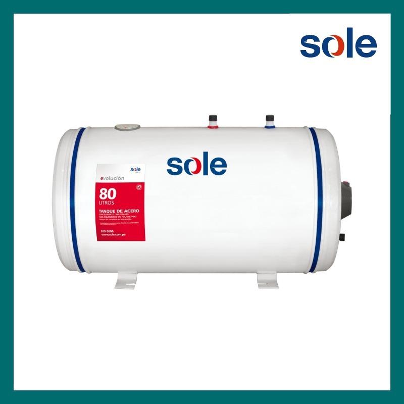 reparacion termotanques sole lima