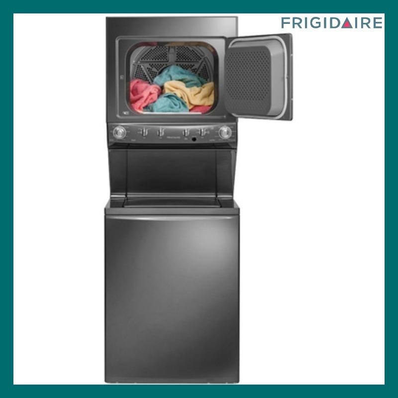centro de lavado frigidaire