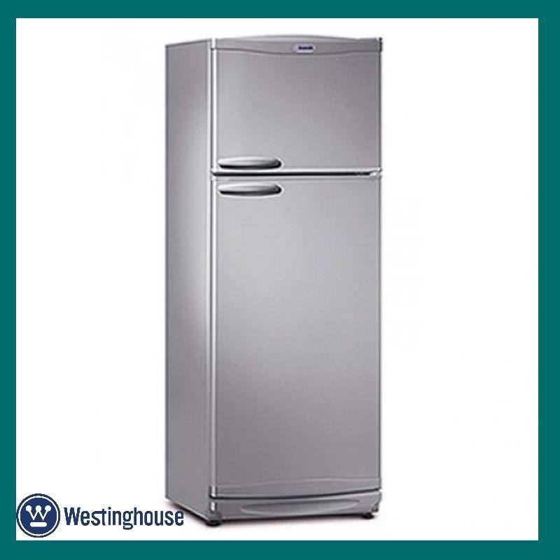 refrigeradoras wwestinghouse lince