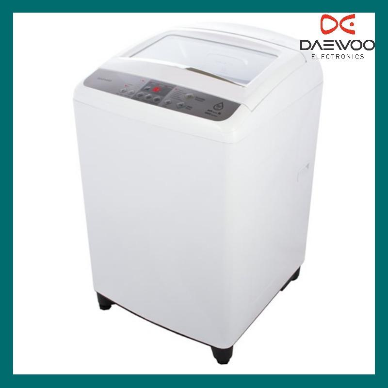 servicio tecnico lavadoras miraflore