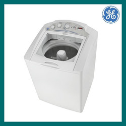 reparacion lavadoras ge lima