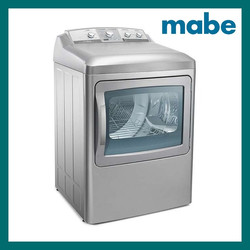 reparacion secadoras mabe lima