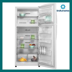 reparacion  indurama refrigeradoras