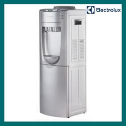 dispensador de agua electrolux