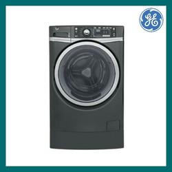 reparacion de lavadoras ge