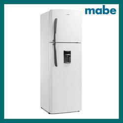 reparacion refrigeradoras mabe lima