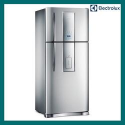 reparacion refrigeradoras electrolux