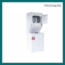 centro lavado frigidaire lima
