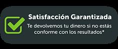 satisfaccion_garantizada.png