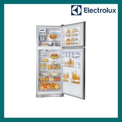 refrigeradoras electrolux lima