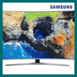 reparacion televisores samsung lima