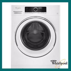 reparacion lavadoras whirlpool