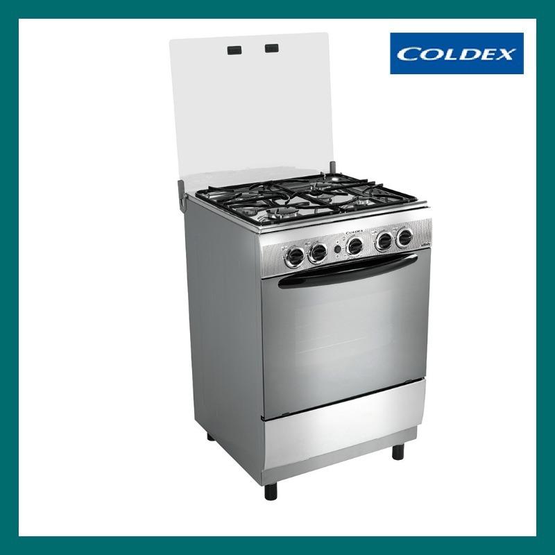 servicio tecnico cocinas coldex lima