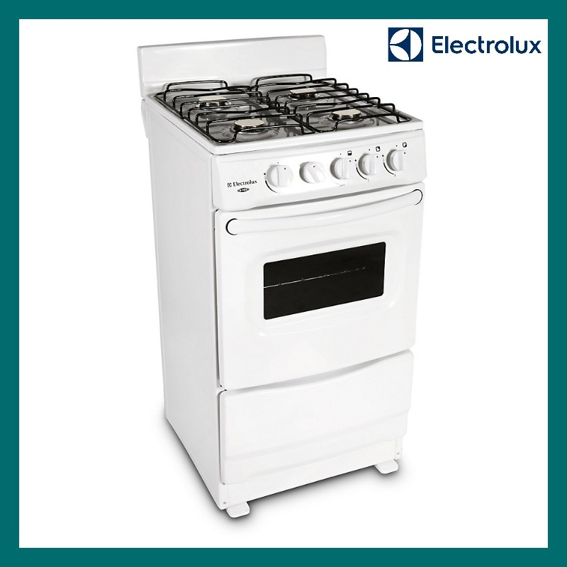 mantenimiento cocina electrolux lima