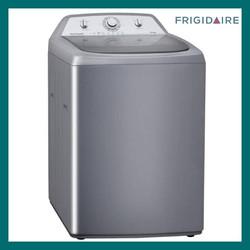 reparacion lavadora frigidaire lince