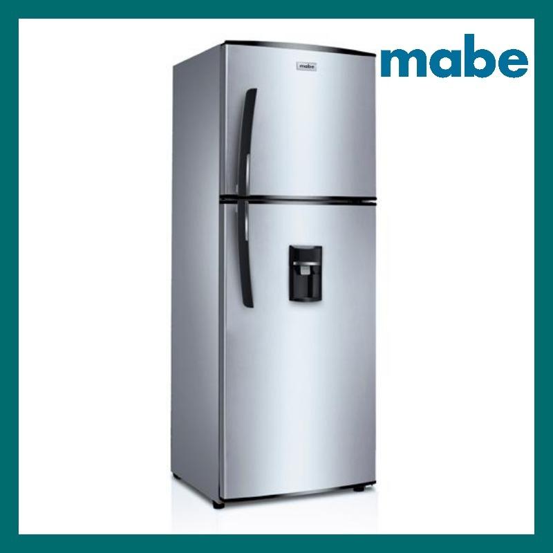 refrigeradoras mabe miraflores