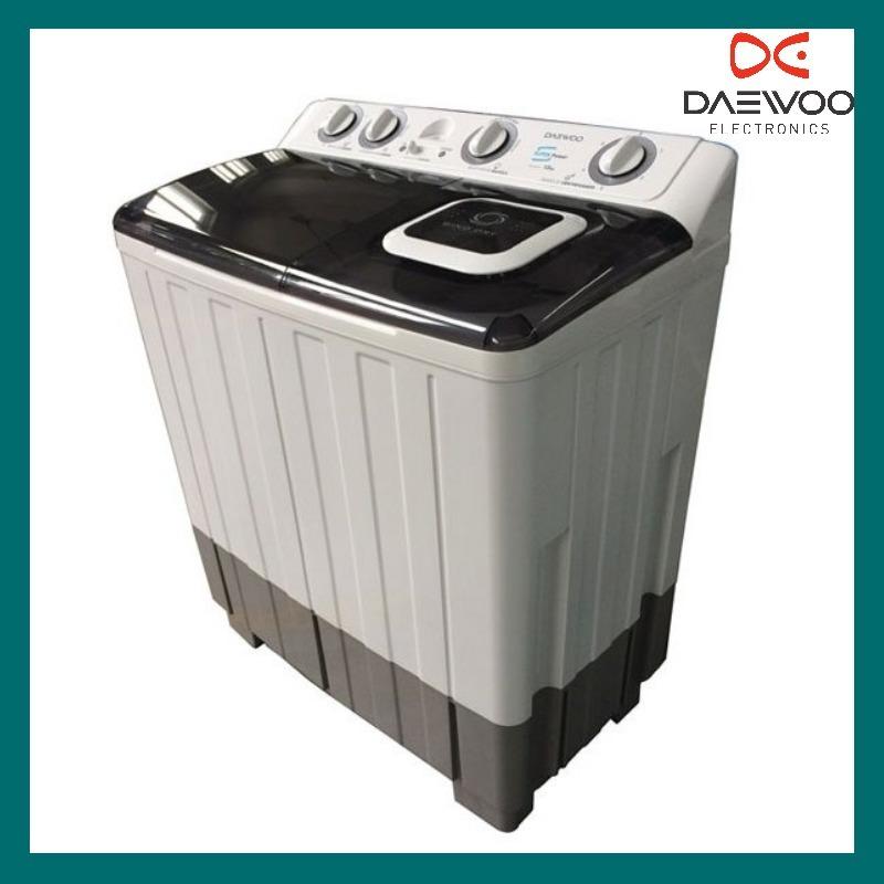 reparacion lavadoras daewoo