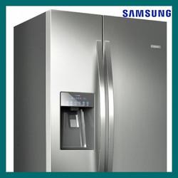samsung refrigeradoras reparacion