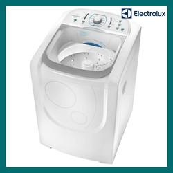 reparacion lavadora electrolux lince