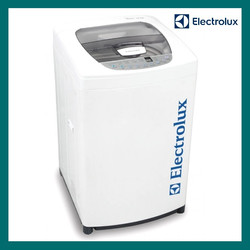 lavadoras electrolux miraflores