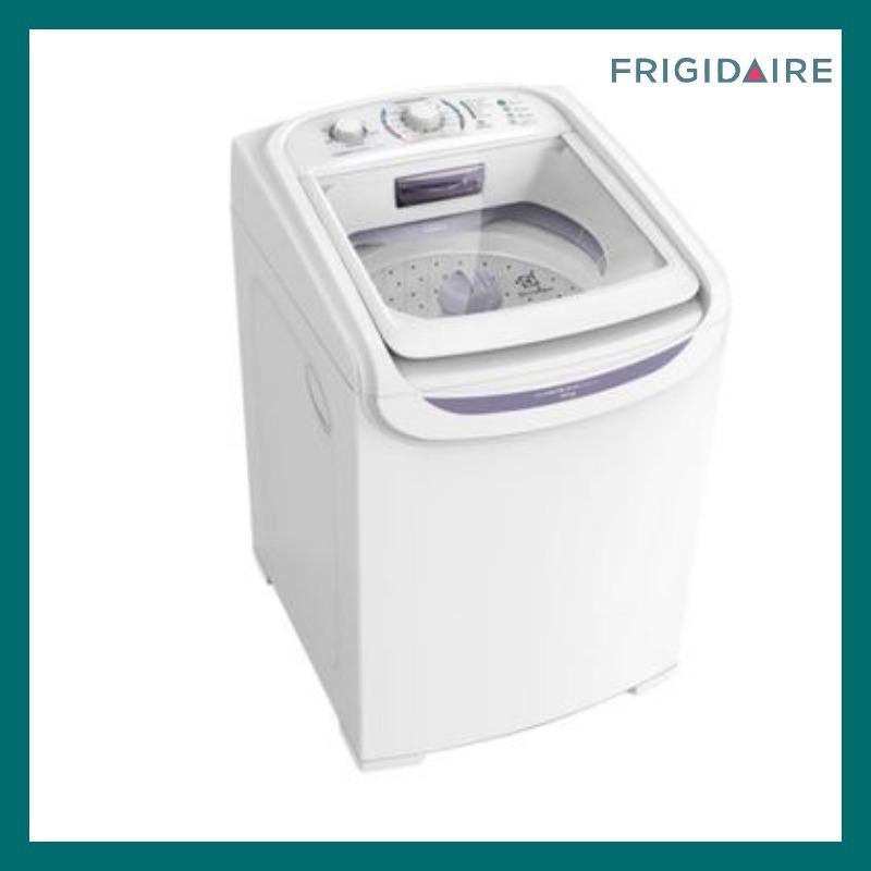 reparacion lavadoras frigidaire lima