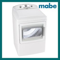 servicio tecnico secadoras mabe lima