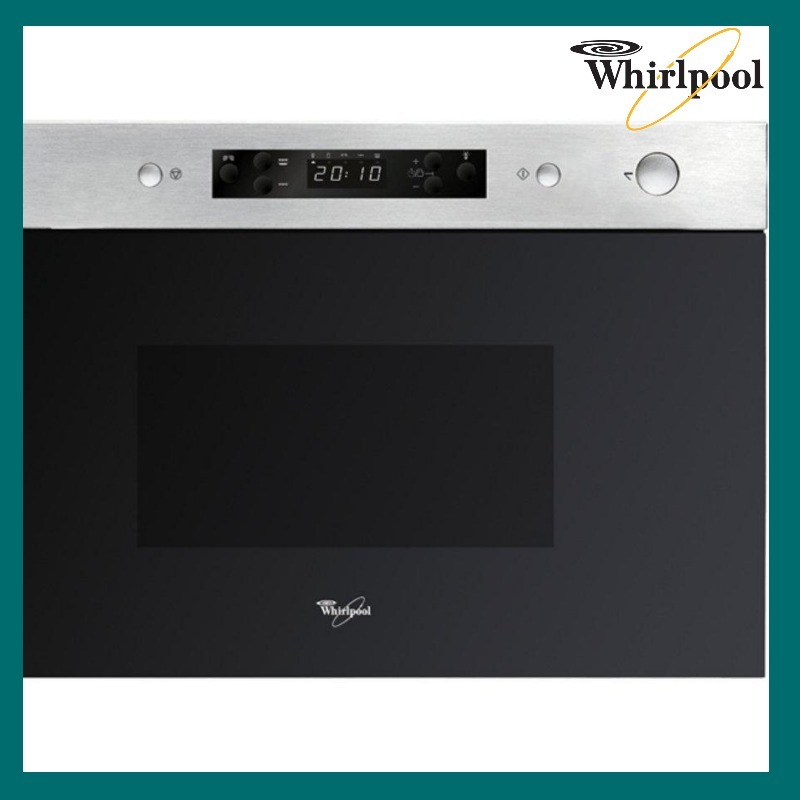 mantenimiento hornos whirlpool lima