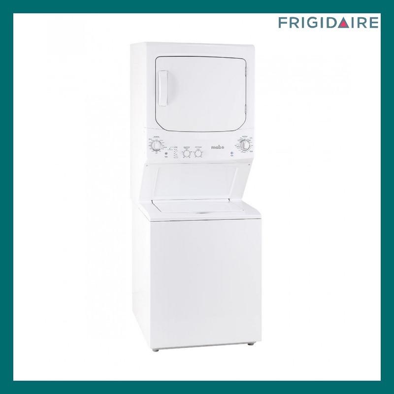 centro lavado frigidaire miraflores