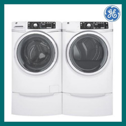 reparacion lavadoras ge surco