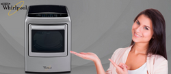 servicio tecnico de lavadoras whirlp