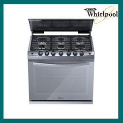reparacion hornos whirlpool