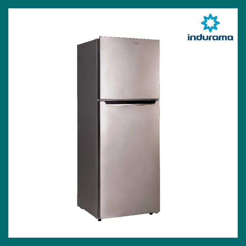 refrigeradora indurama mantenimiento