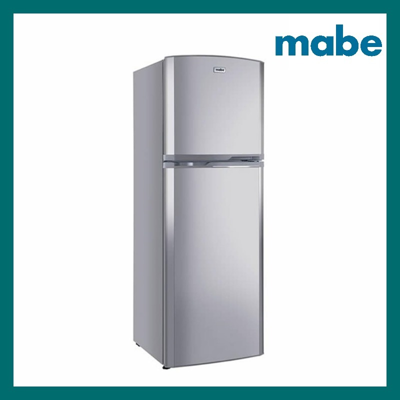 reparacion refrigeradoras mabe lince