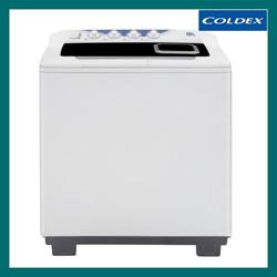 mantenimiento lavadoras coldex lince
