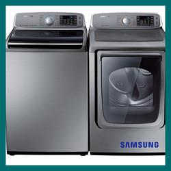 reparacion lavadoras samsung