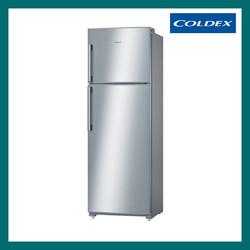 reparacion refrigeradora coldex
