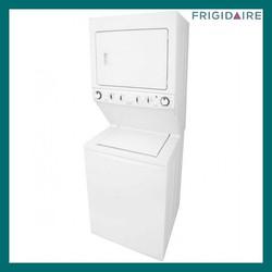 centro lavado frigidaire surco
