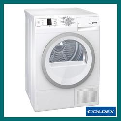 secadoras coldex