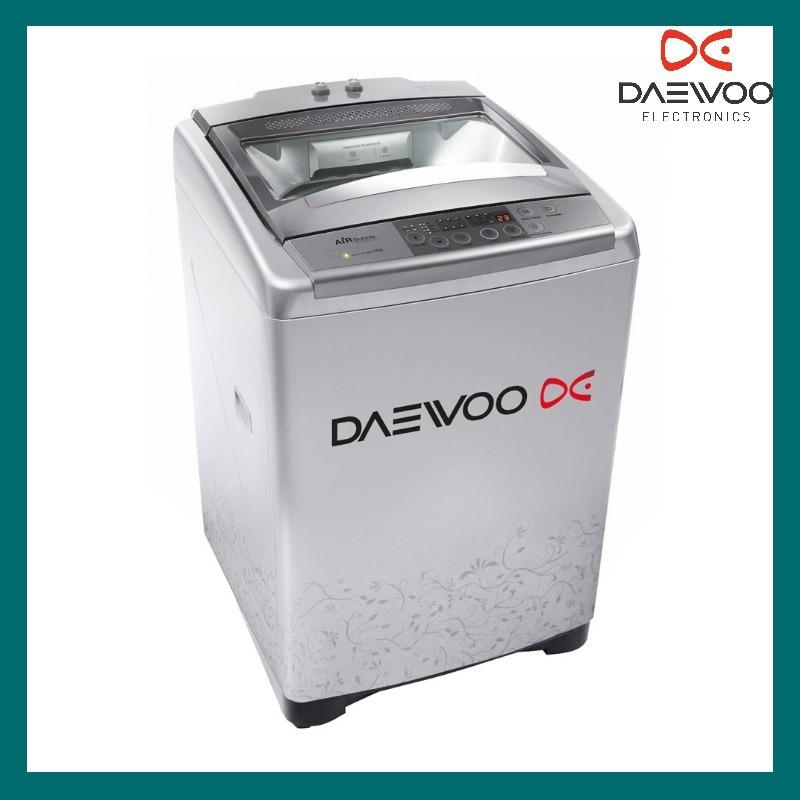 reparacion lavadoras daewoo surco