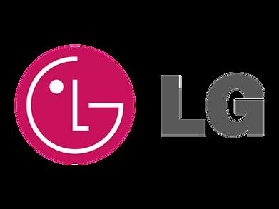 Servicio Técnico LG en Lima