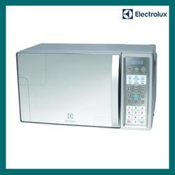 microondas electrolux mantenimiento
